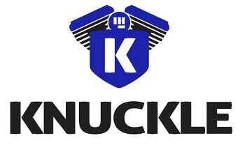 logo Knuckle HQ